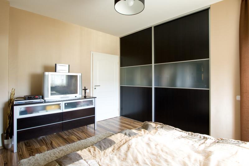 Bükk furnérozott hálószoba bútor